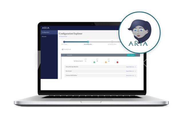 Fraud Management AI ARIA